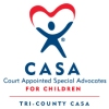 Tri-County CASA KY